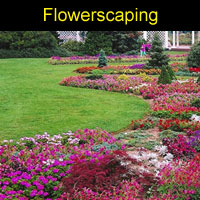 flowerscaping